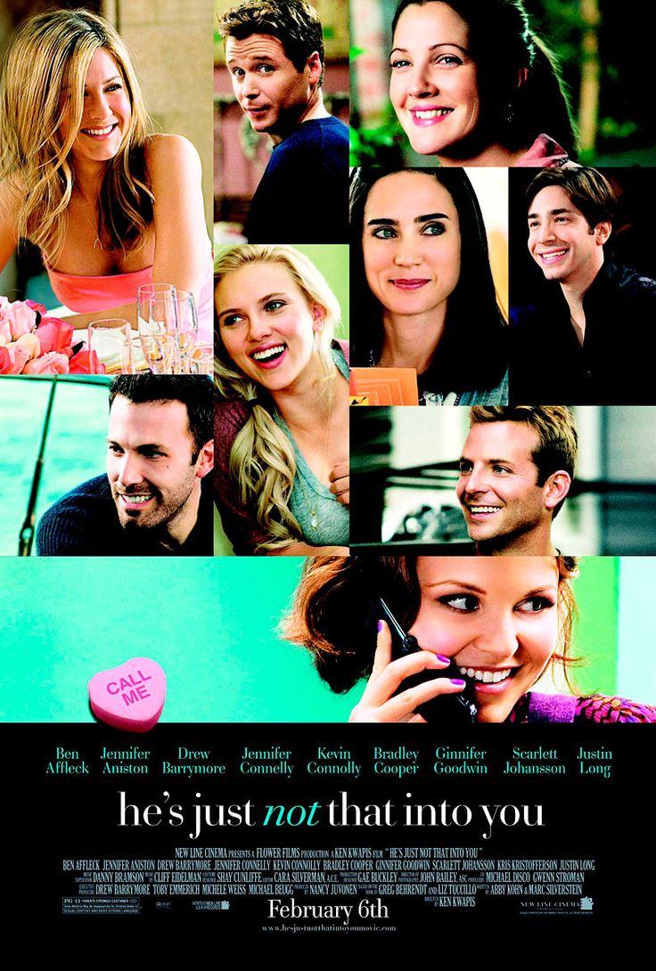 151 Best Pasa En La Vida, Pasa En Las Películas,en Los Libros Y La Música  Images On Pinterest | Movie Posters, Movies And Books