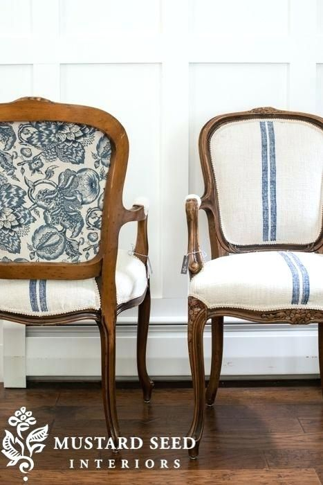 Dining Chairs Chair Upholstery, Fabric For Dining Room Chairs