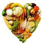 Nutricionista Kilza Koch - Página 9 de 11 - Nutricionista em Ipatinga-MG: Emagrecimento, Nutrição Clínica, Esportiva e Estética. Nutricionista em Ipatinga, MG.