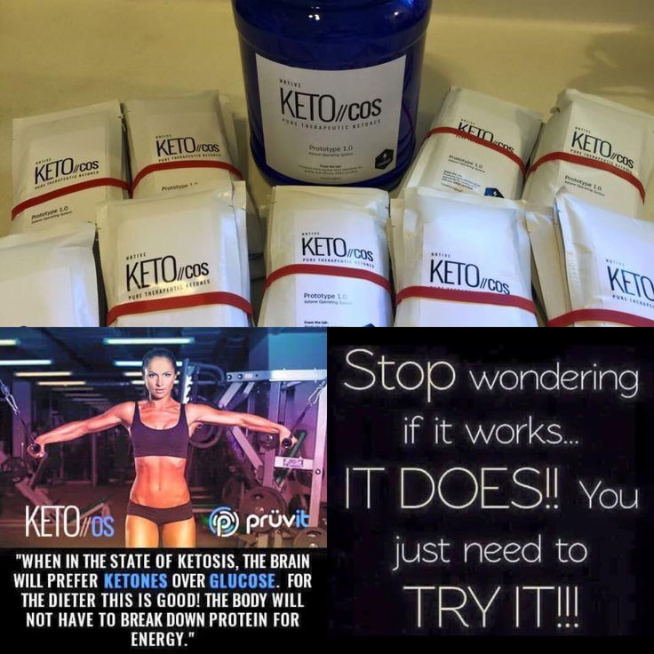 Keto os! Email me for the product that's gonna change the way you lose weight forever! brookgruszka@gmail.com