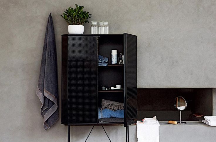 Diesel Home Collection