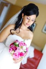 Photo result for bride hair half open with veil, – # Check more at s3.diydecors.onli …