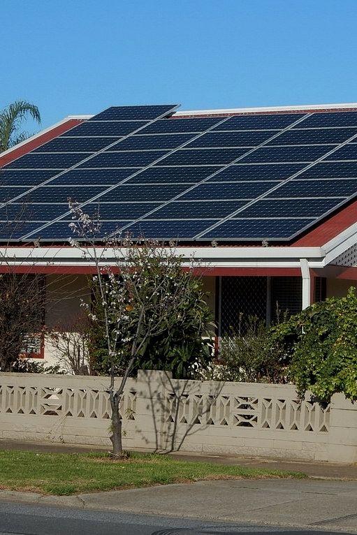Diy Solar Uk Renewableelectricity Solar Energy Panels Best Solar Panels