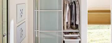 نتيجة بحث الصور عن closets pequeños