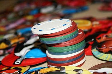https://flic.kr/p/EUAVHy | UK Casino Games Online | Are you looking for UK Casino Games Online?  If yes then, end your search now and visit at mrmega.com.  www.mrmega.com/Online-Casino-UK