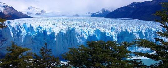 Van de tropische Andes tot aan Vuurland. Prachtige rondreis in Argentinië, het land van de tango. Meer informatie op www.reizen-zuid-amerika.be. Tot binnenkort.