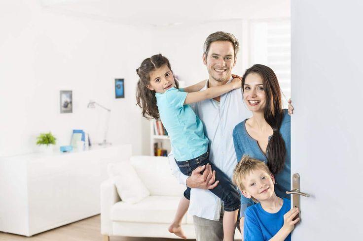 Avec EVE assurances Obtenez immédiatement un devis en ligne d'Assurance dommage ouvrage Particulier pour Travaux : Maison - Appartement - Construction Neuve