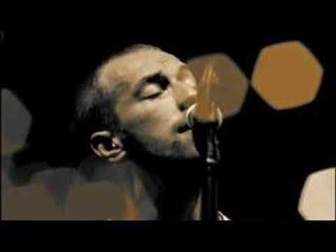 "This is a clip from Coldplay Live 2003 dvd. the song is called ""See You Soon""  check out this band - Polar Jet http://polarjet.bandcamp.com/track/sinking-years"