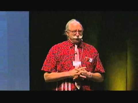 Patch Adams, M.D., author and founder of the Gesundheit! Institute, addressed the Transform 2010 Symposium sponsored by the Mayo Clinic Center for Innovation. For more information on Transform, go to http://centerforinnovation.mayo.edu/transform/
