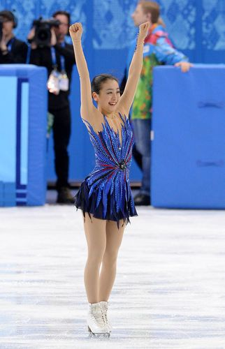 Sochi FS (500×776)  http://news.sbs.co.kr/news/endPage.do?news_id=N1002255479