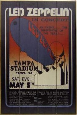 ..Tours Posters, Led Zeppelin, Mighty Led, Band Posters, Zeppelin Tours, Led Zepplin, Zeppelin Shirts
