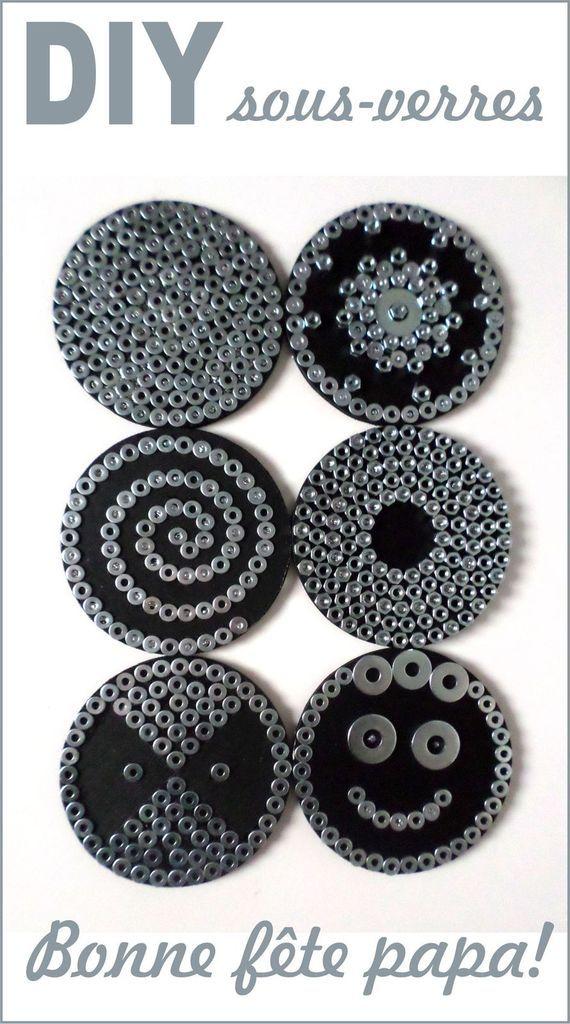 17 meilleures images propos de f te des p res sur pinterest papas f te des p res et crayons. Black Bedroom Furniture Sets. Home Design Ideas