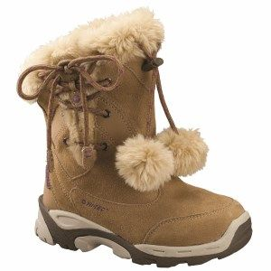 Hi-Tec Vali Lace 200 Junior Winter Boot The Vail Lace 200 Junior Winter Boots from Hi-Tec are the stylish footwear your child will be lost without this winter The waterproof synthetic nubuck and mesh upper along with the Thinsulate insulati http://www.MightGet.com/january-2017-11/hi-tec-vali-lace-200-junior-winter-boot.asp
