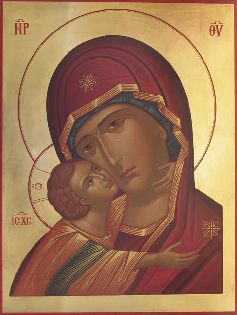 http://icons-rum.com/Gal1/images/The%20%20mother%20of%20God.jpg
