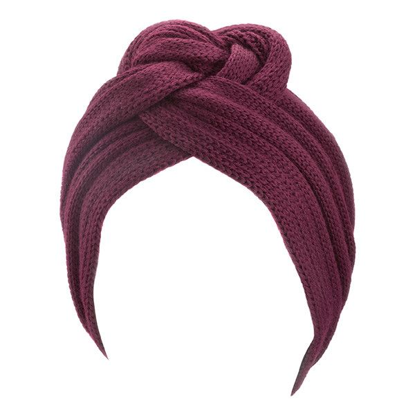 EMMElab Double Cross Headband (6.660 RUB) ❤ liked on Polyvore featuring accessories, hair accessories, head wrap hair accessories, head wrap headband, hair band headband, woven headbands and braided headband