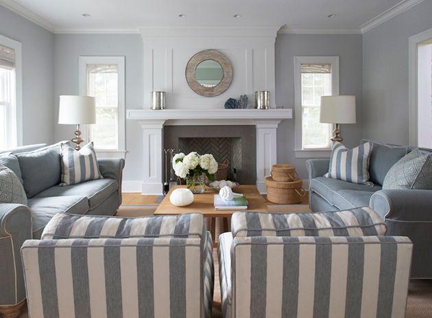 1-Soft-Gray-Living-Room 1-Soft-Gray-Living-Room