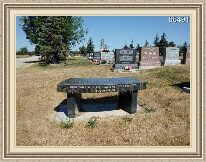 Gravestone Inscriptions Tombstones Cost Headstone Inscriptions On Jewish Grave Markers Ideas Dads Gravestone Pinterest Headstone
