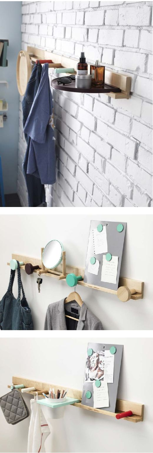 72 best ikea ps 2014 images on pinterest ikea ps 2014 for Ikea creation dressing