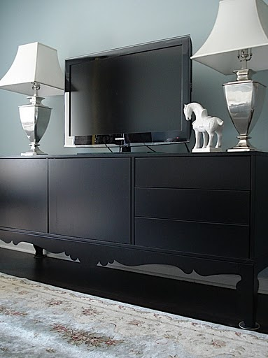 90 best ikea images on pinterest home ideas child room and shelving. Black Bedroom Furniture Sets. Home Design Ideas