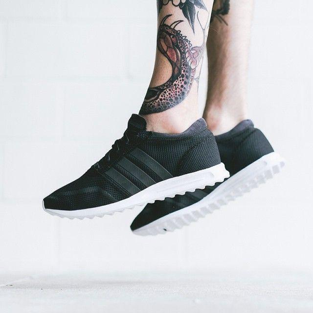 Adidas Los Angeles 5.5