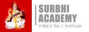 Surbhi academy provide CSIR coaching in chandigarh
