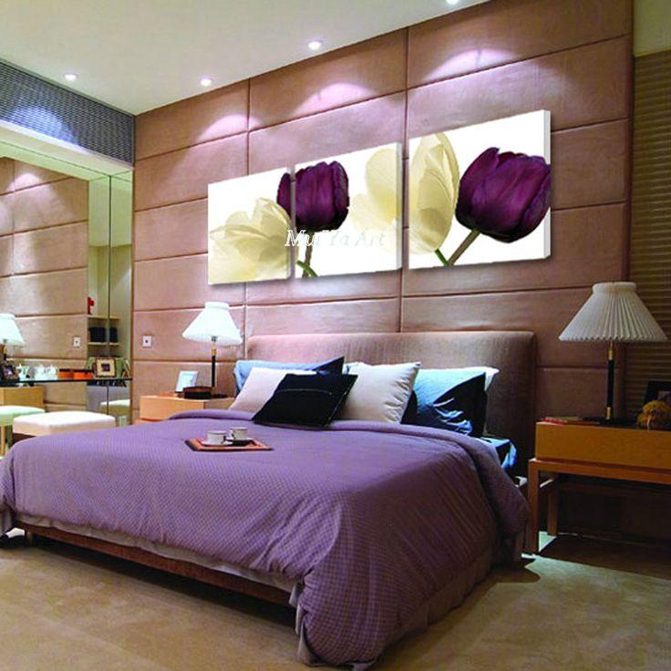 1000 id es sur le th me salons violet sur pinterest salon chambres violettes et chambres for Peinture salon maroc violet