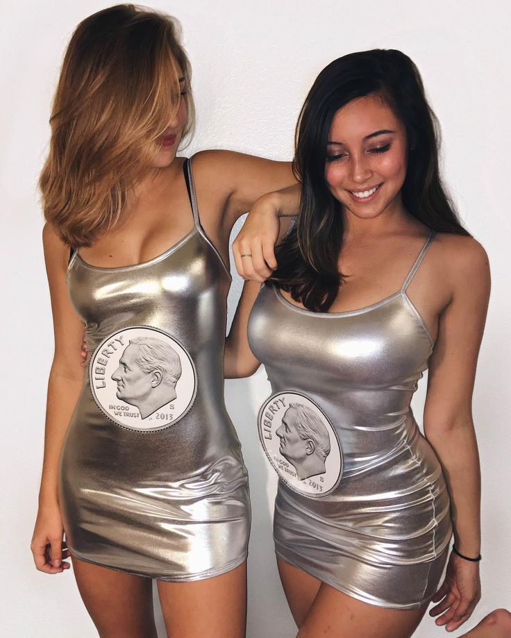 """812 Likes, 21 Comments - 🎃 TFM Halloween 🎃 (@tfmhalloween) on Instagram: """"Certified dimes from Cal Poly SLO."""""""