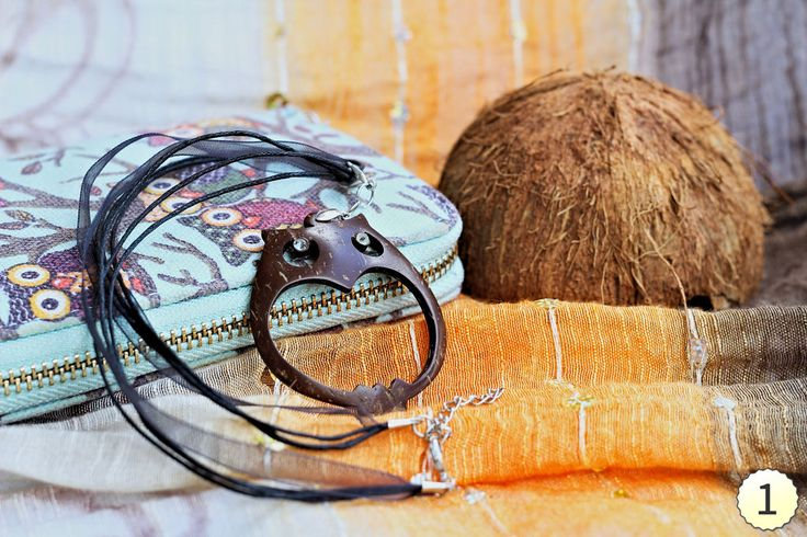0001_coconut_owl_1