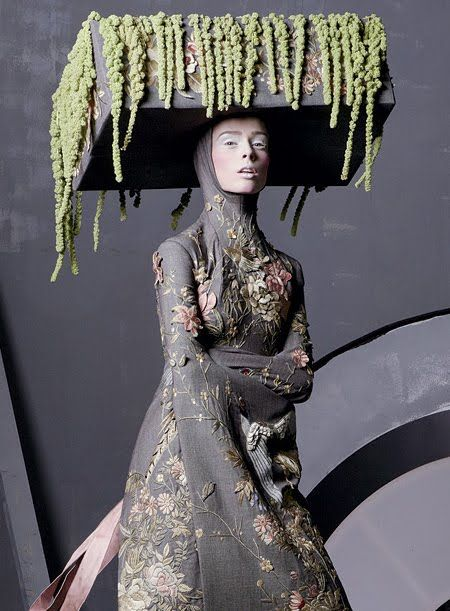 18 best a mcqueen images on pinterest high fashion for Mac alexander mcqueen