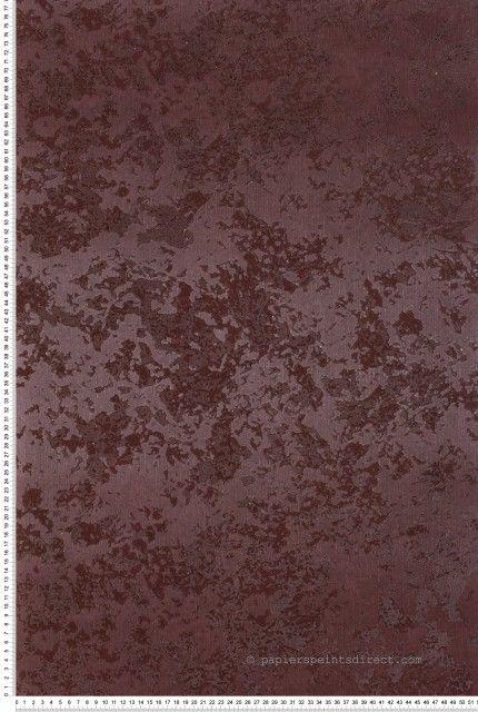 1000 images about inspiration classique fran aise - Papier peint faux marbre ...