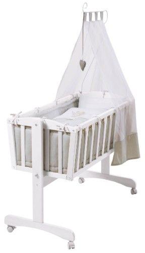 baby walz kinderzimmer groß bild und aacebaeee baby rooms baby kids