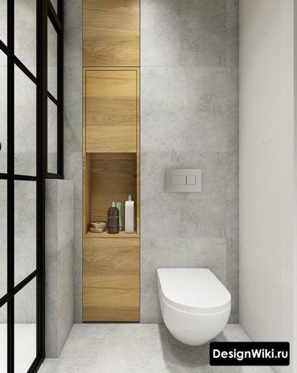 Instinct Bathroom Furniture Interior Desain Interior Kamar Mandi