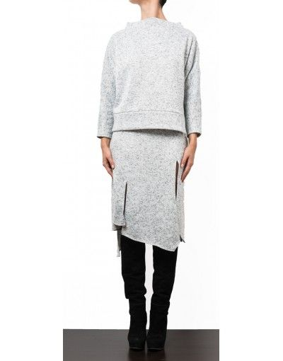 LGK Sweater