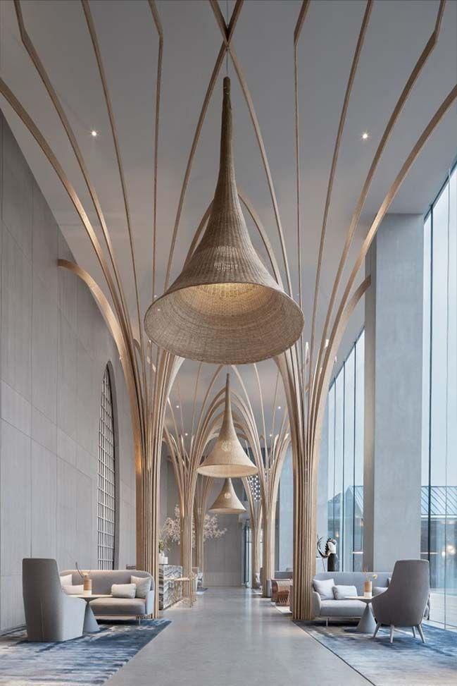 #architecture #architectural #masterprize #winners #awards #design #amazing #beautiful #bestarchitecture