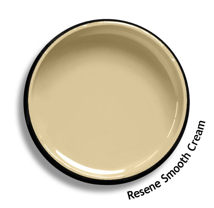 Resene Smooth Cream is a rich cream anglaise, quintessential taste delight. From the Resene Roof colours collection. Try a Resene testpot or view a physical sample at your Resene ColorShop or Reseller before making your final colour choice. www.resene.co.nz