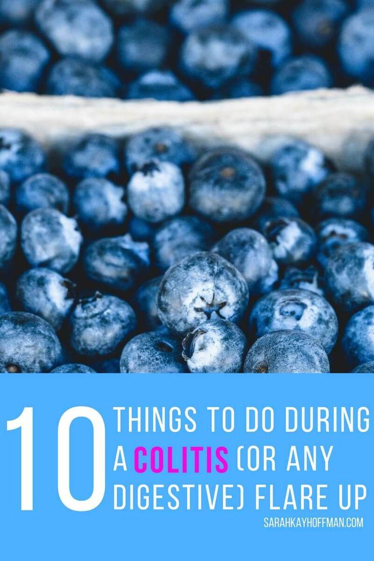 564 best natural healing | SIBO, autoimmune, adrenal fatigue images on Pinterest | Sarah kay ...