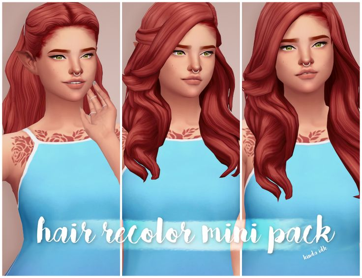 60 best THE SIMS 4 CC MM: CLOTHES images on Pinterest ...