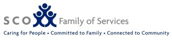 SCO Family of Services- #Volunteer in #GlenCoveNY