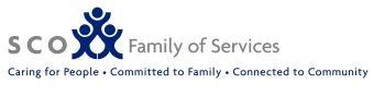 SCO Family of Services- #Volunteer in #GlenCoveNY