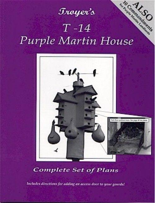 Best 25+ Purple martin house plans ideas on Pinterest | Martin ...