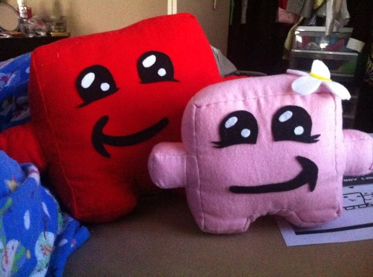 Attractive 53 best SUPER MEAT BOY! images on Pinterest | Meat, Video game and  JU34