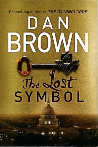 8 Best Dan Browns Books Images On Pinterest Dan Brown Good Books