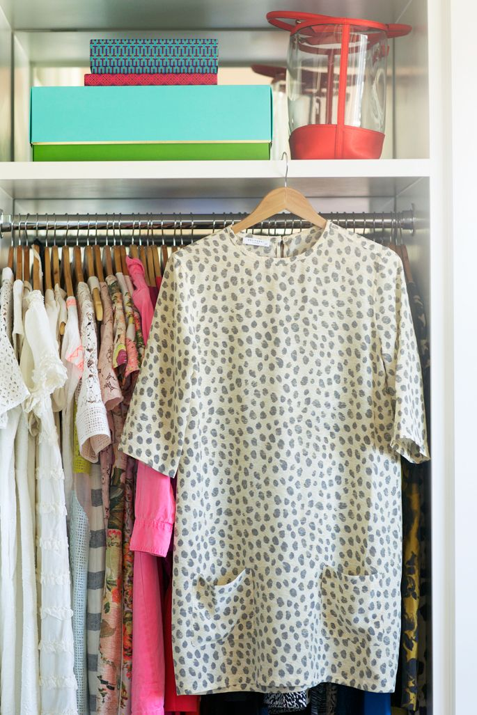 16 Hours of Style… - Pink Peonies by Rach Parcell