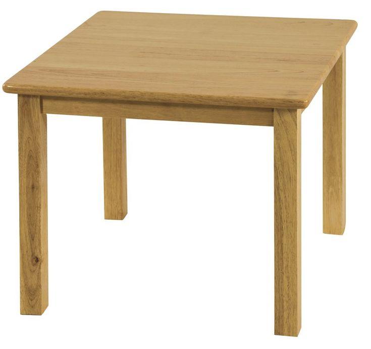 Картинки для детей деревянный стол