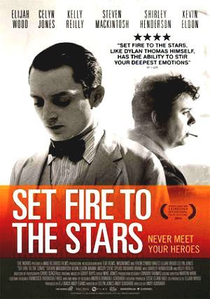 Streaming Link View Set Fire To The Stars Online FULL HD Filme View Set Fire To The Stars Online MOJOboxoffice Where Can I View Set Fire To The Stars Online Guarda japan CineMaz Set Fire To The Stars #Netflix #FREE #Filme Fences Descargas De Peliculas This is Complete