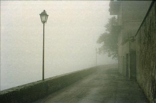 Arcevia - Italy