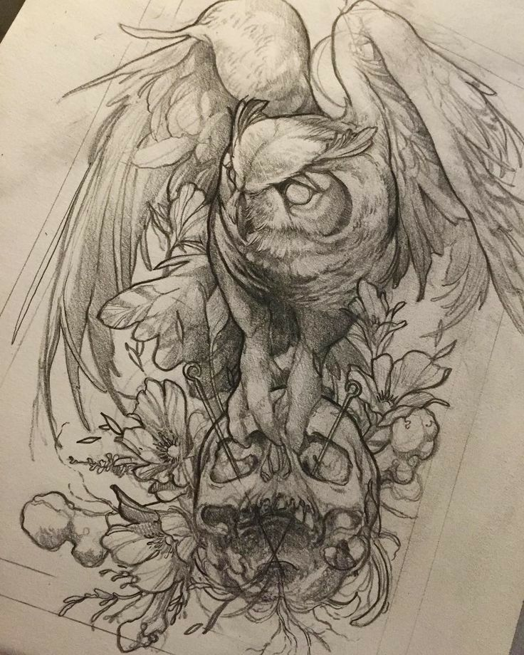This Is Hella Nice Artistic Clean Tattoo Sketch Idea Sketch Tattoo Design Tattoo Sketches Sketches
