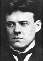 Hilaire Belloc  Poems for boys:  The Vulture; Rebecca-Who Slammed Doors For Fun and Perished Miserably; Matilda Who Told Lies and Burned to Death