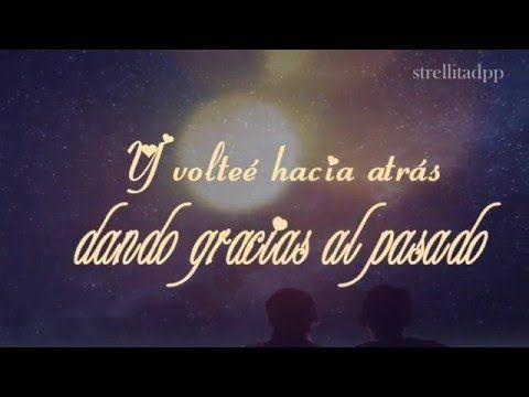 La posibilidad - Los claxons (LETRA)