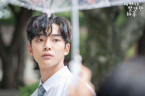 6 Idol Kpop Yang Paling Curi Perhatian Di Kdrama 2019 Korean Drama Selebritas Drama